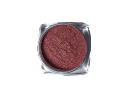 CR Pigment CR01R Oud Rose