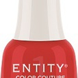 Entity Color Couture Mad For Plaid