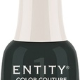 Entity color couture Own the room