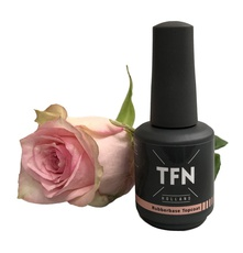TFN Rubber Base Topcoat/BIAB topcoat