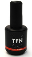 TFN Top Coat Stickey layer