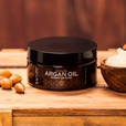 Entity Argan Oil Renewal Gel Scrub