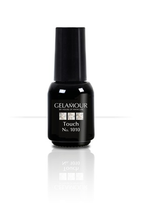 Gelamour #1010 Touch 5 ml