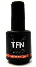 TFN Base Coat