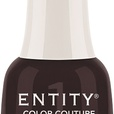 Entity color couture My strong Suit