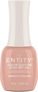 Entity Color Couture Perfectly Polished