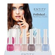 Entity color couture My girly side