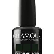 Gelamour #143 Good Chic 15 ml