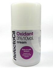Refectocil Oxidant Cream 100 ml