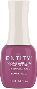 Entity Color Couture Beauty Ritual