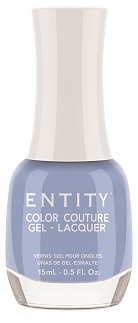 Entity nagellak Pretty in Pastel