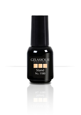 Gelamour #1180 Stand 5 ml