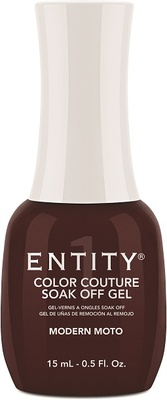 Entity Color Couture Modern Moto