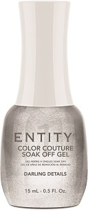 Entity Color Couture Darling Detail